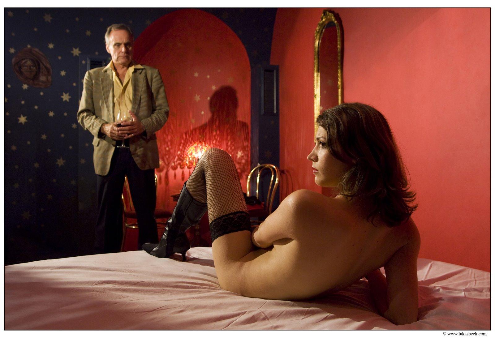 film-zhenshina-prostitutka