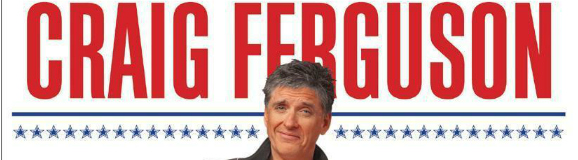 American+on+Purpose+Craig+Ferguson