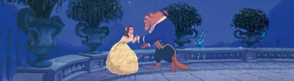 beauty_and_the_beast header