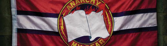 SayAnything-AnarchyMyDear