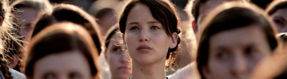 The_Hunger_Games Header
