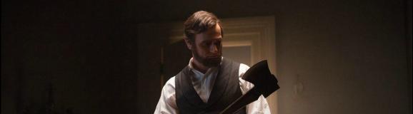 hr_Abraham_Lincoln-_Vampire_Hunter_14